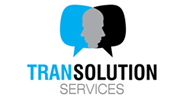 Transolution Services Africa
